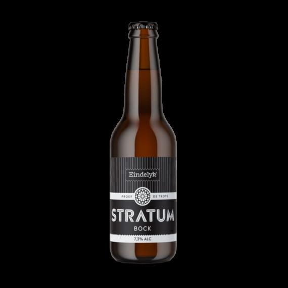 bier stratum eindhoven relatiegeschenk kerstpakket