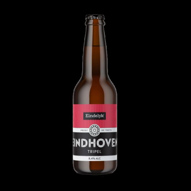 bier speciaalbier eindhoven relatiegeschenk kerstpakket