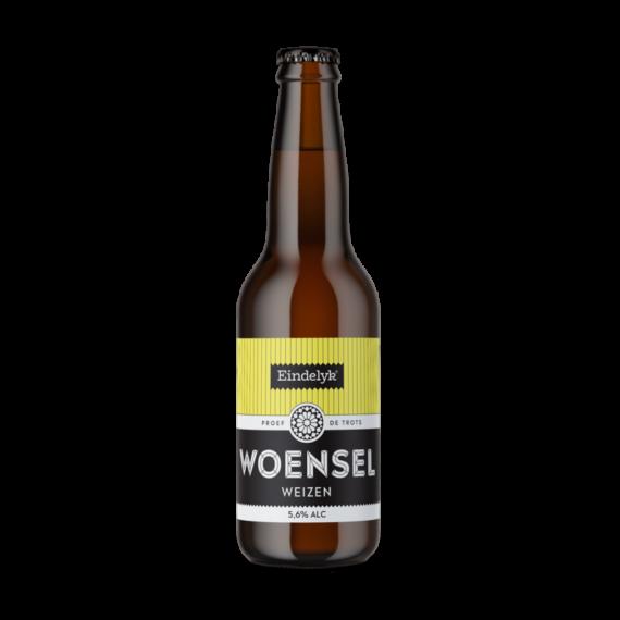 bier woensel eindhoven relatiegeschenk kerstpakket